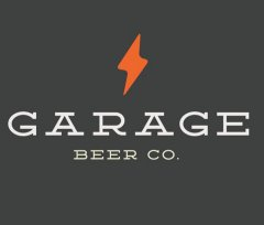 Ølgod's Double Multi Tap Take Over from Garage Beer Co