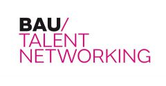 BAU Talent Networking