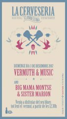 Vermuth & MUSIC