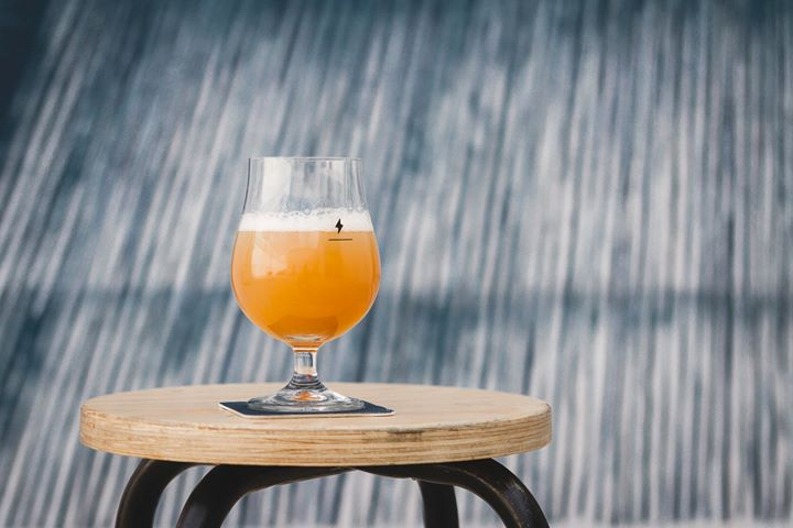 Sant Andreu Release : Whirled Peas