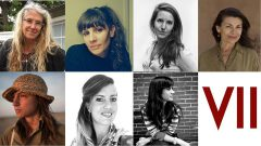 Round Table Women in Photography: What Now?