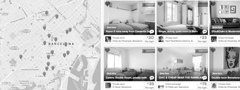 airbnb-pp