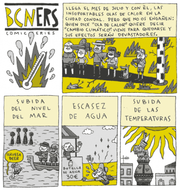 bcners-julio-mikel-murillo