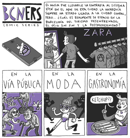 bcners-marzo-mikel-murillo