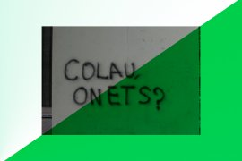 colau-on-ets
