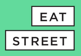 eat-street-barcelona-logo-new