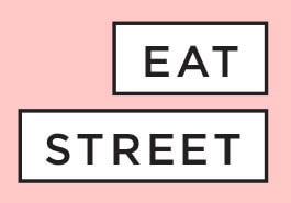 eat-street-barcelona-logo-light-300
