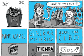 mikel-murillo-comic-abril