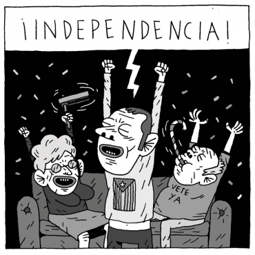 mikel-murillo-independencia