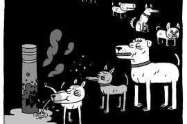 mikel-murillo-perro