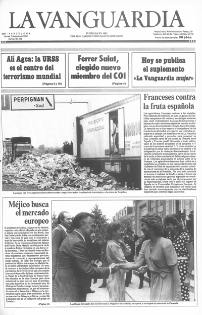 portada-vanguardia-7junio