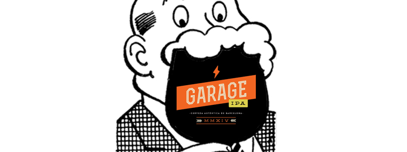sorteo-garage-beer-growler