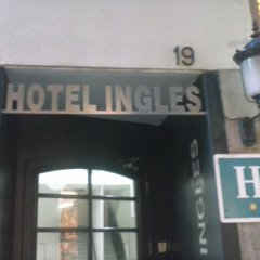 spotted-hotelingles