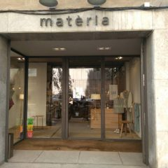 spotted-oct-materia