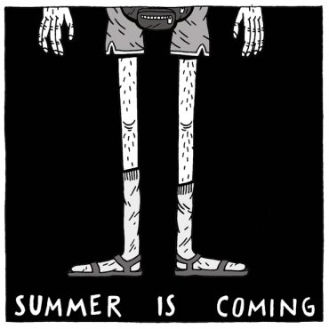 vineta-mikel-murillo-summer