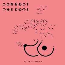 connectdots77