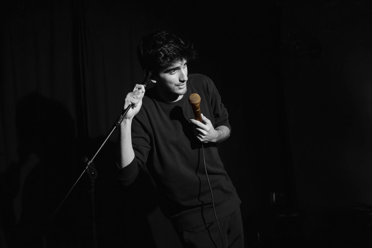 stand-up-comedy-barcelona