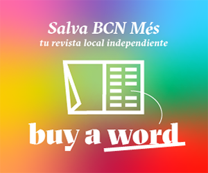 buy a word salva bcnmes