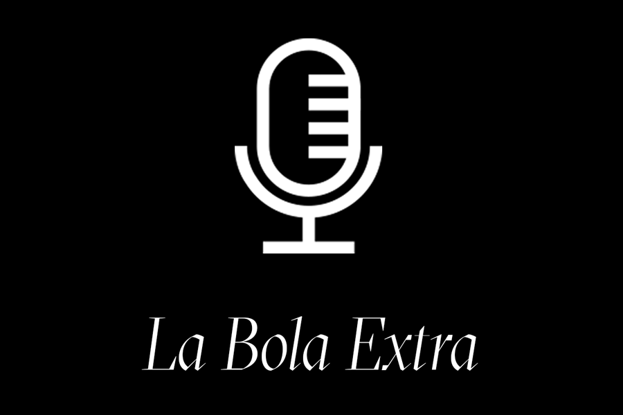 Podcast: La Bola Extra con Sonia Flotats de So Good So Cute