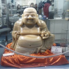 spotted-buddah