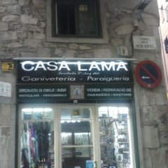 spotted-casalama