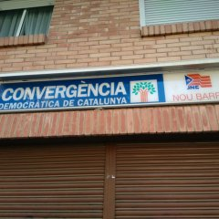 spotted-convergencia