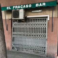 spotted-fracaso-web