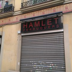 spotted-mayo-hamlet