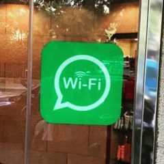 spotted-wifi