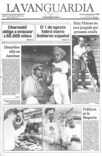 vanguardia5junio-d